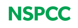 Click to visit NSPCC website
